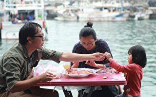 """秋季美味""""蟹""""逅   懂得吃才能吃出鲜味!"""