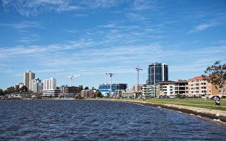 【AUSTPRO珀斯房地产专栏】政府新政对房地产市场的影响