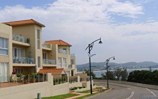 【AUSTPRO珀斯房地產專欄】把握時機 合理規劃房地產投資