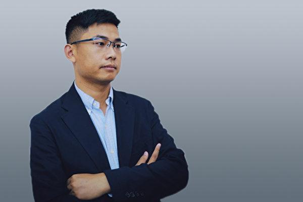 王立强共谍案 台湾向澳洲提司法互助