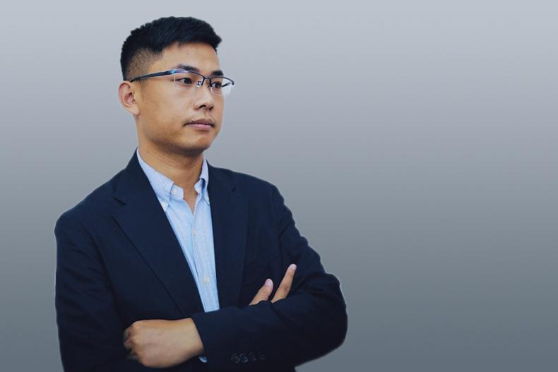 程曉容:王立強案重挫中共 四大重點解讀