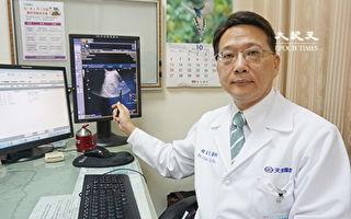 健保給付C型肝炎口服藥物  根除C肝告別肝炎