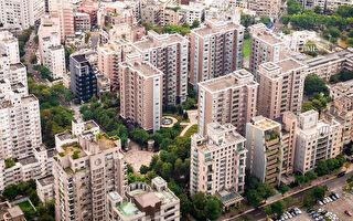 Q2房價負擔能力「略低」 買房需絕食9年