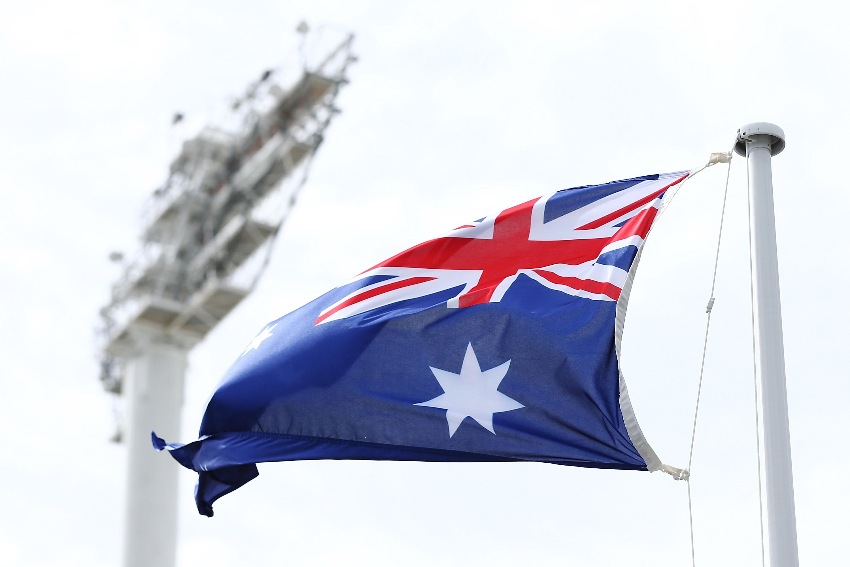 抵抗外國干預 澳洲將成立情報特別工作組
