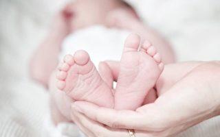 研究:人工受孕附加治療並無科學依據