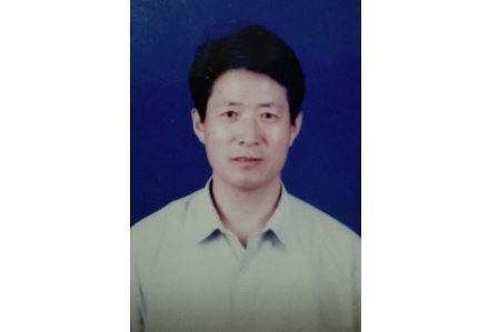 七年先進工作者 法輪功學員朱本富被迫害死