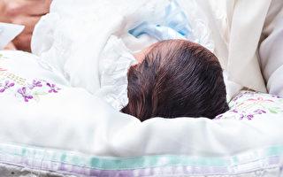 男孩該不該割包皮?割包皮有何好處與風險?(Shutterstock)