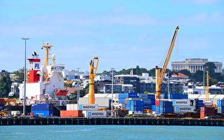多年談判 新中自貿協定升級終達協議