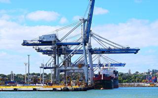 奧克蘭港的未來:何去何從?