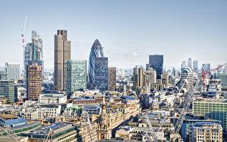 與歷史相連盤點倫敦的遺產住宅