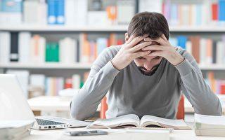 成年后学新技能比较困难?新研究认为有办法