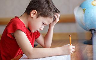 父母如何幫助孩子走出焦慮