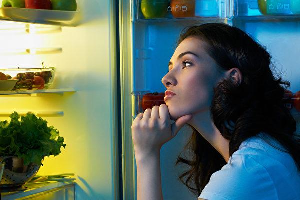 减少食物浪费  专家教你这样做