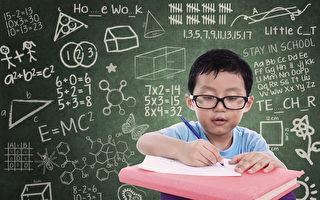 湖北女子教兒子算數學 氣到心臟病發作