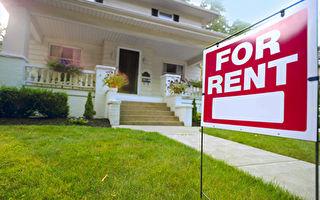 墨尔本利于房东和租客的城区分别在哪里