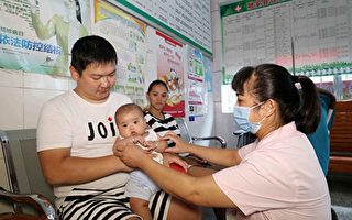 北京鼓勵二胎 上班族女性陷困境