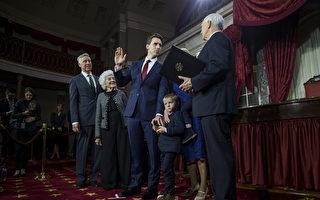 美参议员担忧中共通过抖音影响青少年