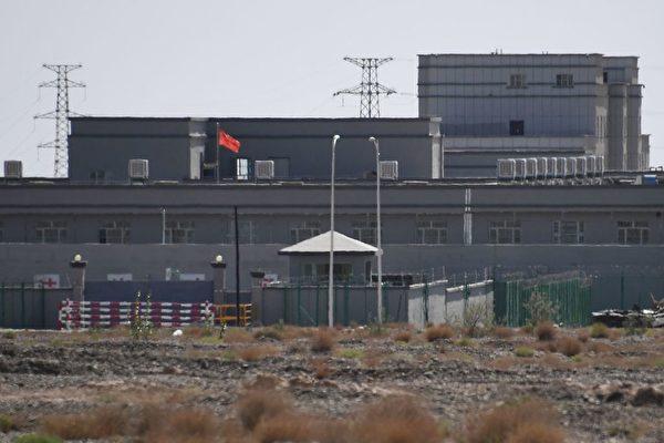 涉违反人权 美禁止从新疆建设兵团进口棉花