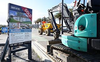 最佳房地產投資機會 現在在哪兒?