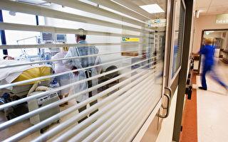 報告:維州人醫療開銷全澳最高