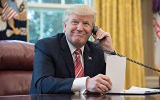 川普簽總統令 暫停發放H-1B等工作簽證