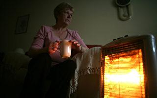 如何申请英国老人冬季采暖补贴