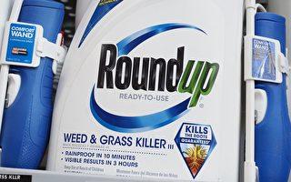 除草剂涉致癌 加拿大3宗集体诉讼 索赔5亿元