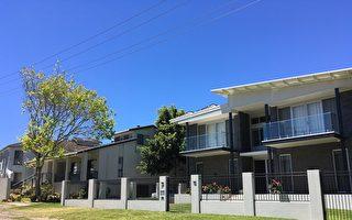 未来三年 悉尼、墨尔本房价可能会重返峰值
