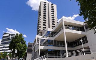 悉尼房价 可望六个月内创新高