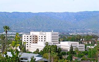 居民壽命長10年 加州長壽市的健康祕訣