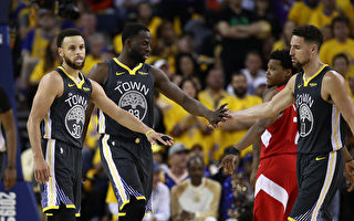 NBA新赛季最令人失望的球队有哪些?