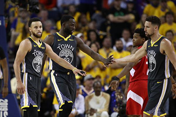 NBA新賽季最令人失望的球隊有哪些?