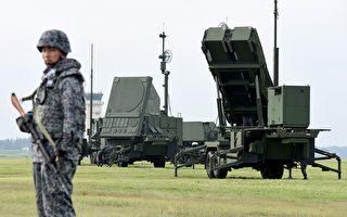 美军现代化新战略揭秘 陆军的新战争概念(中)