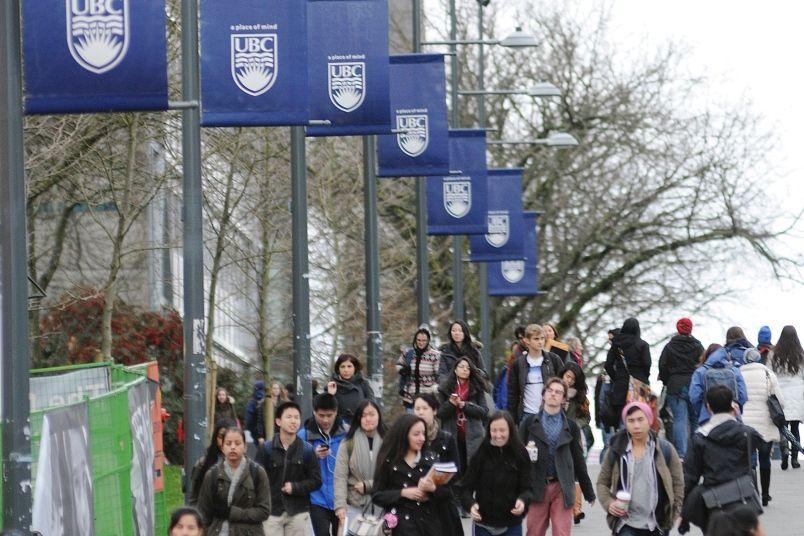 95後海歸留學生為何選擇逃離中國?