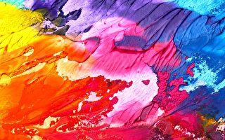 澳洲各大塗料品牌發布2020年顏色預測