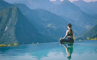 學會「放棄」和「放鬆」 找回健康的自律神經