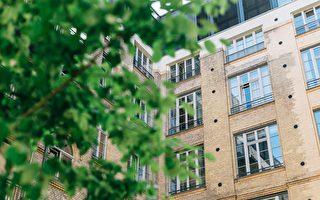 維州公寓建築許可證稅費或漲640%