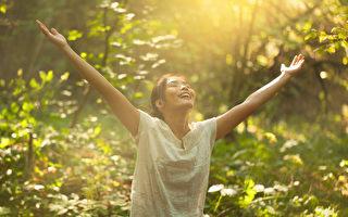 """皮质醇太高老的快 6个方法对抗""""压力荷尔蒙"""""""