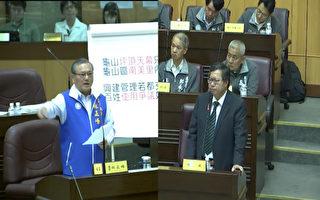 建置毛小孩之家   鄭文燦:民間合作擴大收容量