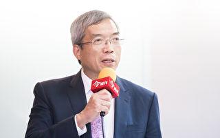 香港法治自由兩失 謝金河:台灣可成避風港