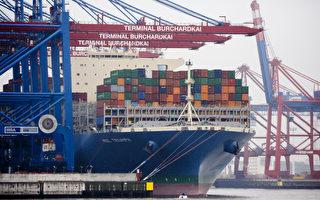對中國出口大減 韓國10月出口再衰退