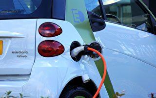 燃油消費稅收入減少 維州或對電動汽車徵稅