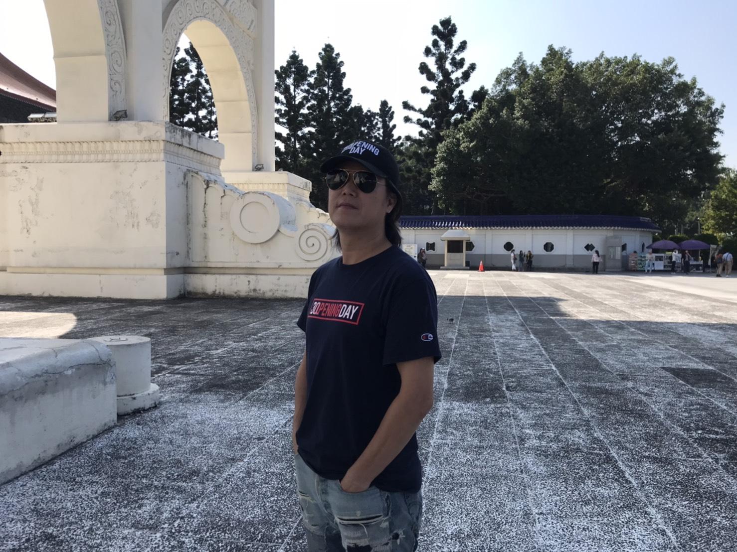 台灣音樂圈挺香港 11月17日辦音樂會