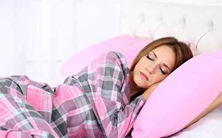现实版睡美人 哥伦比亚少女一睡就是两个月