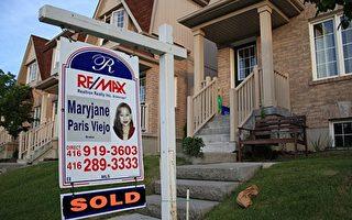 根據卑詩省房地產協會(BCREA)公布的數據,10月份大溫房屋銷售同比增長45%,卑省房地產整體復甦,房屋數量、價格和銷量都有所增長。