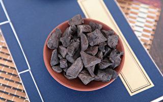 古代有哪些天然的黑发、染发秘方?(Shutterstock)