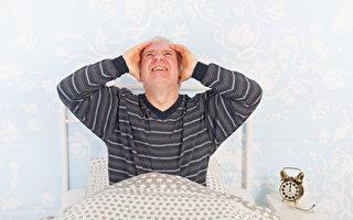 后头痛的病因及指压缓解法
