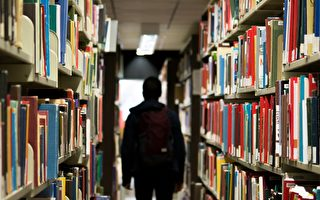 墨爾本中學重振圖書館 移民學生讀寫能力大增