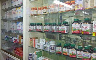 防消费者受骗 政府被促强推产品健康评级