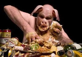 飲食清淡,三餐定時定量,食物烹調方式以蒸、煮為佳。